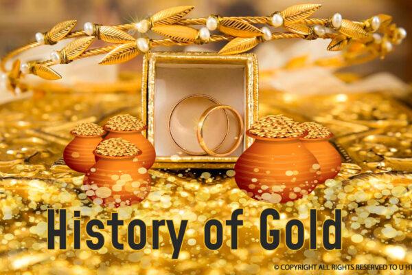 history of gold, u hton goldsmith, myanmar